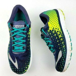 BROOKS PureFlow 5 Running Sneakers  S18